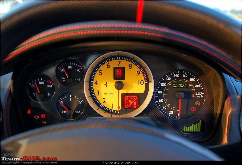 Club Torque : Drive a Super Car in India *without* owning one-club-torque-drive_teambhp-7.jpg