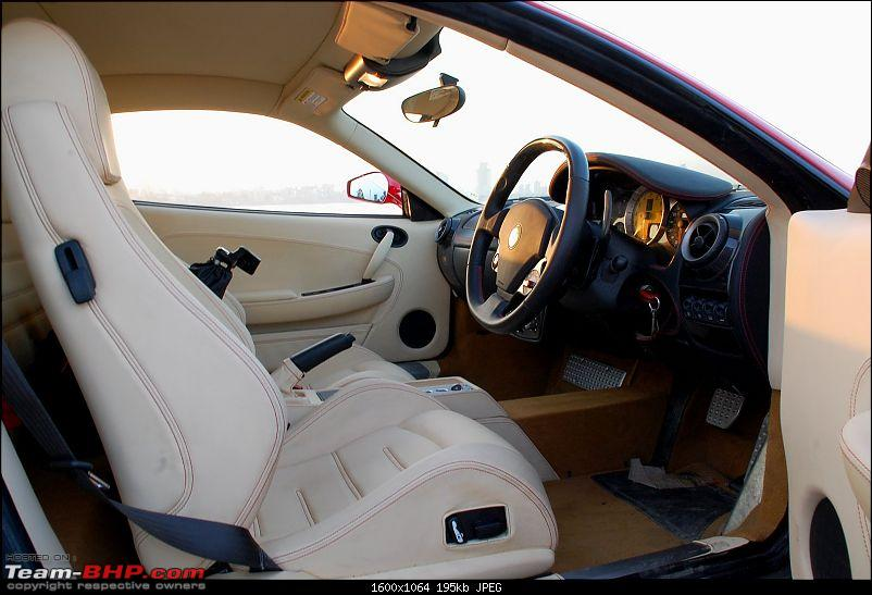 Club Torque : Drive a Super Car in India *without* owning one-club-torque-drive_teambhp-9.jpg