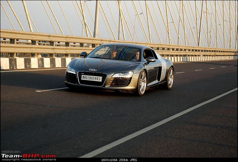 Club Torque : Drive a Super Car in India *without* owning one-r8-1.jpg