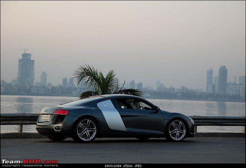 Club Torque : Drive a Super Car in India *without* owning one-r8-2.jpg