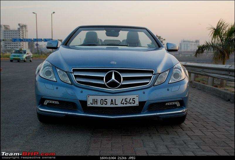 Club Torque : Drive a Super Car in India *without* owning one-club-torque-drive_teambhp-20.jpg