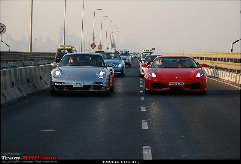 Club Torque : Drive a Super Car in India *without* owning one-club-torque-drive_teambhp-46.jpg