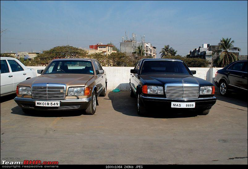 Club Torque : Drive a Super Car in India *without* owning one-club-torque-drive_teambhp-50.jpg