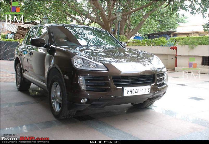 Bollywood Stars and their Cars-258885_112743818812853_100002317061438_128774_8305254_o.jpg