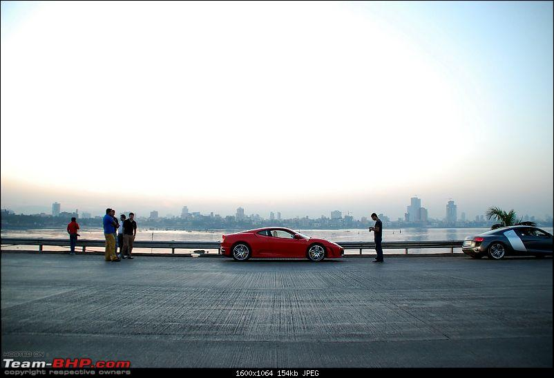 Club Torque : Drive a Super Car in India *without* owning one-club-torque-drive_teambhp-6.jpg