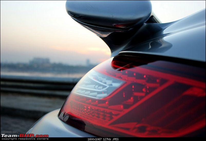 Club Torque : Drive a Super Car in India *without* owning one-club-torque-drive_teambhp-57.jpg