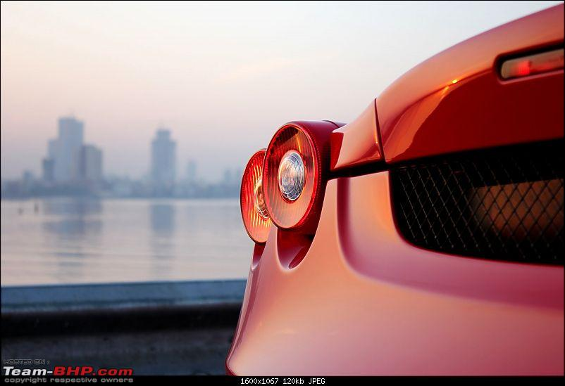 Club Torque : Drive a Super Car in India *without* owning one-club-torque-drive_teambhp-67.jpg