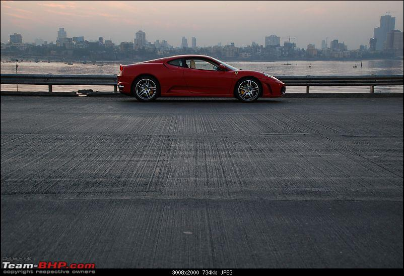 Club Torque : Drive a Super Car in India *without* owning one-dsc_4260.jpg