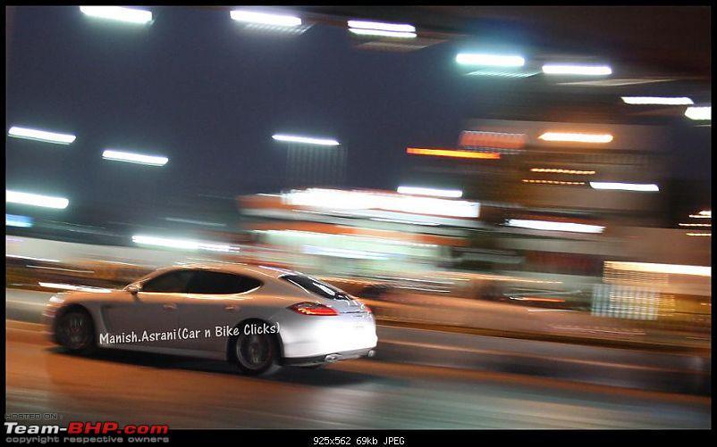 Porsche Panamera on Mumbai roads!-img_7093.jpg