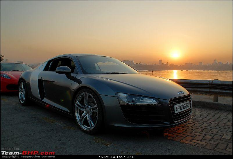Club Torque : Drive a Super Car in India *without* owning one-r8_hdr.jpg