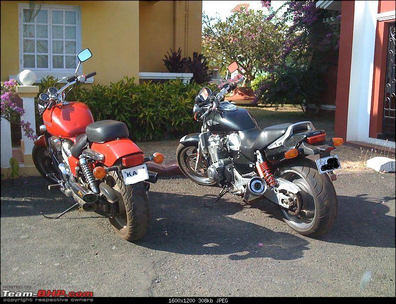 Supercars & Imports : Goa-img_0318.jpg
