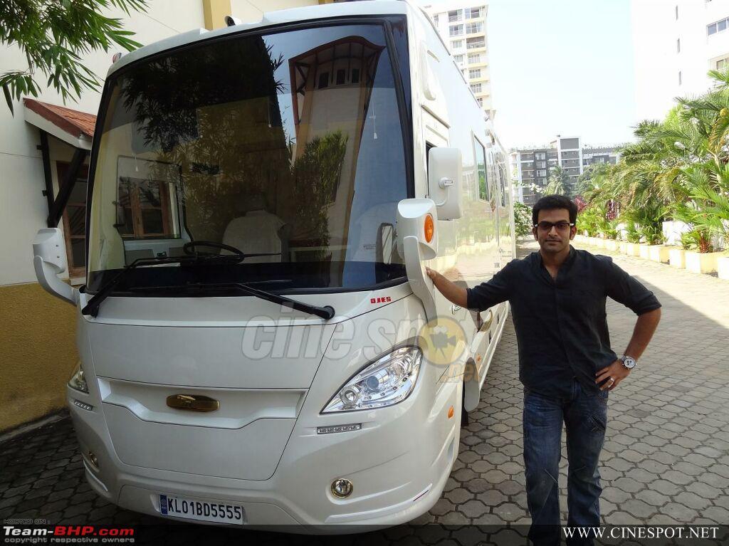 Cars Sale Kerala New