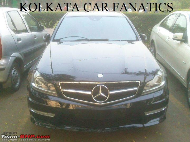 Name:  C 63 AMG 1.jpg