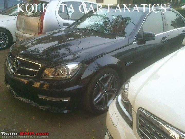 Name:  C 63 AMG 2.jpg
