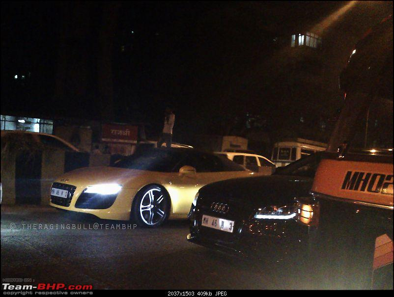 Pics : Multiple Imported Cars spotting at one spot-dsc_0176.jpg