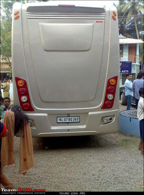 South Indian Movie stars and their cars-1.jpg