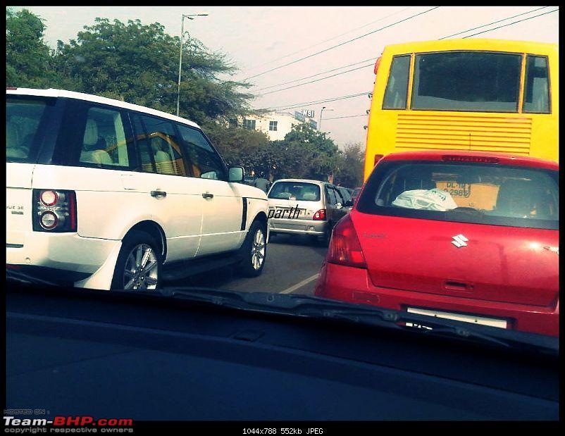 Supercars & Imports : Delhi-img2012012000087.jpg