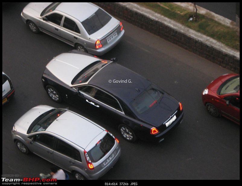 Supercars & Imports : Hyderabad-331490_2606977729604_1109733170_32111304_1507936041_o.jpg