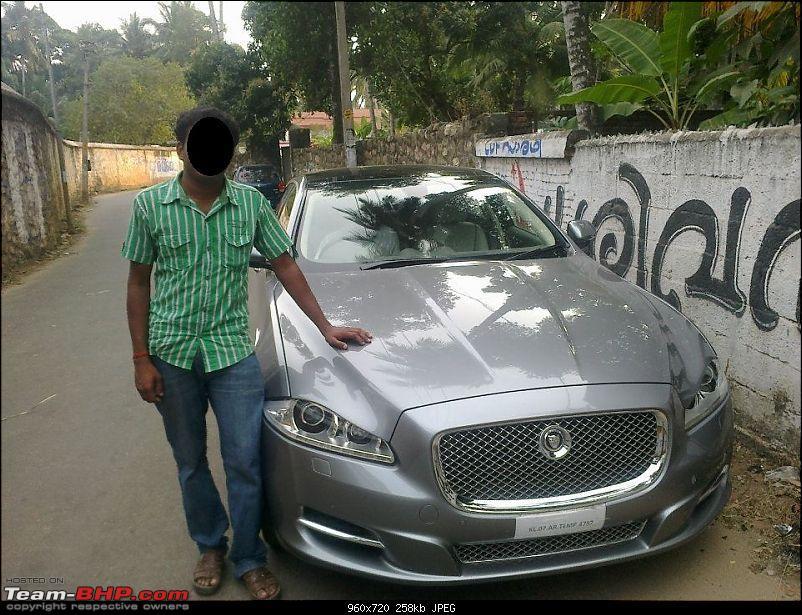 Supercars & Imports : Kerala-4.jpg