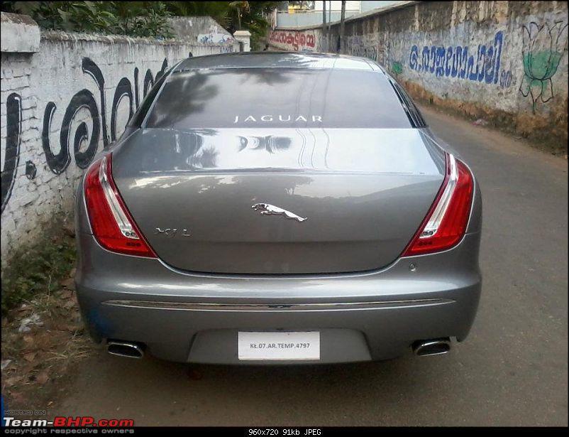 Supercars & Imports : Kerala-19.jpg