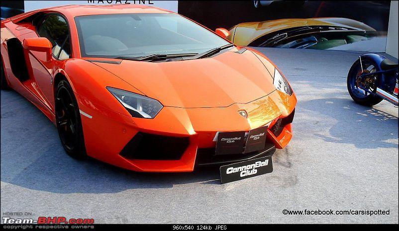 Lamborghini Aventador LP700-4 in India!-403277_285094881557951_122305547836886_716720_408267430_n.jpg