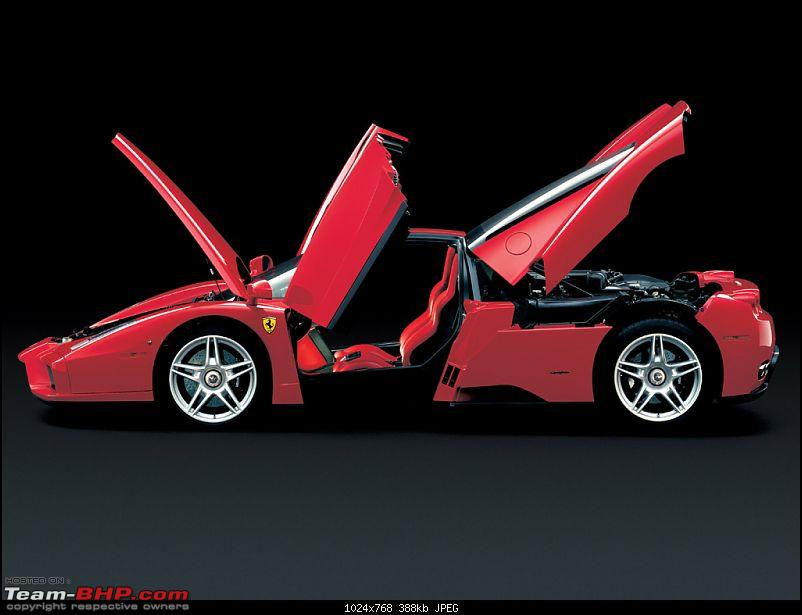 Ferrari has launched the FF in India on 31st Oct `11 - Rs 3.43 crore-sergiopininfarinaoneofthegodfathersofitaliancardesign3347_7.jpg