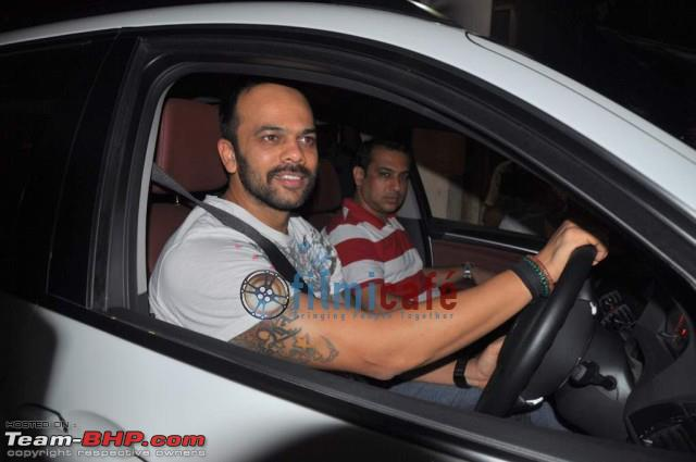 Name:  rohitshetty2.jpg