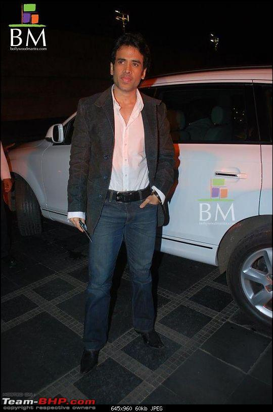 Bollywood Stars and their Cars-tk4.jpg