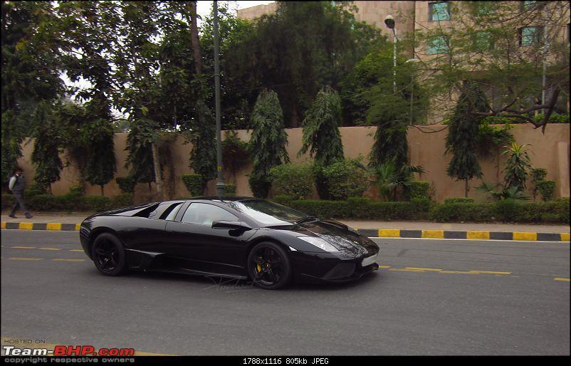 Supercars & Imports : Delhi-img_4643.jpg