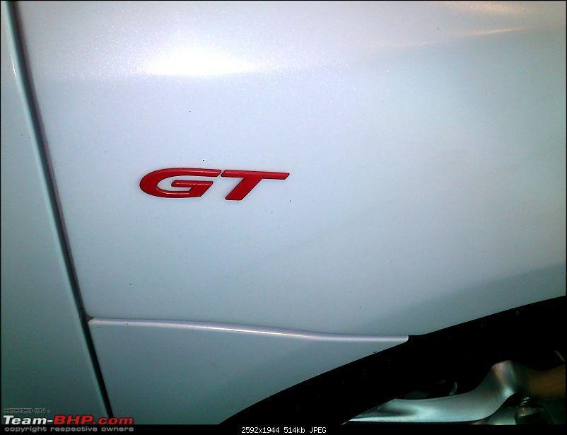 Supercars & Imports : Delhi-img-6.jpg