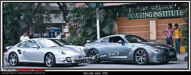 Supercars & Imports : Bangalore-img_8399.jpg