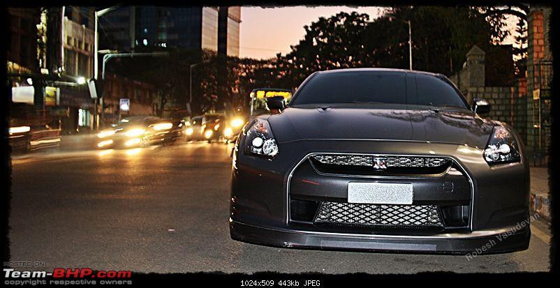 Supercars & Imports : Bangalore-img_3664.jpg