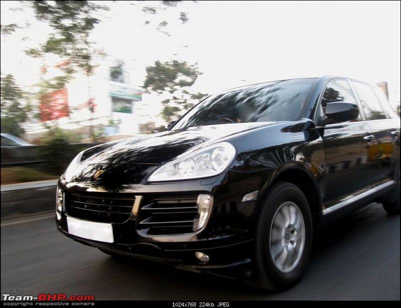 Supercars & Imports : Hyderabad-img_9616.jpg