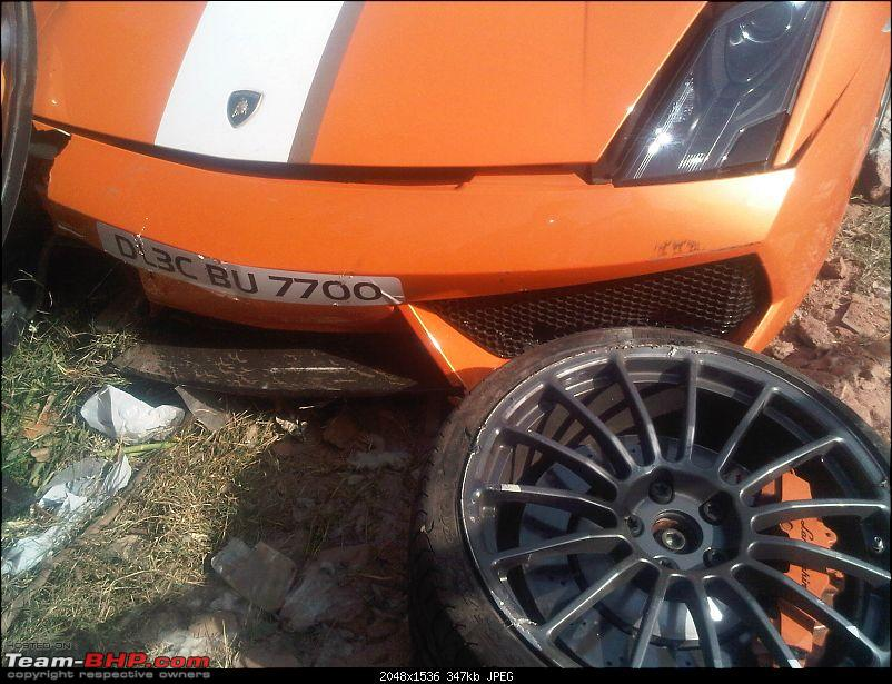Lamborghini LP 550-2 Balboni accident. Driver dead, cyclist badly injured-img01729201202191506.jpg