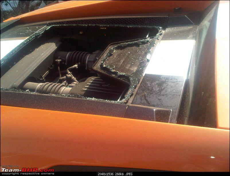 Lamborghini LP 550-2 Balboni accident. Driver dead, cyclist badly injured-img01732201202191507.jpg