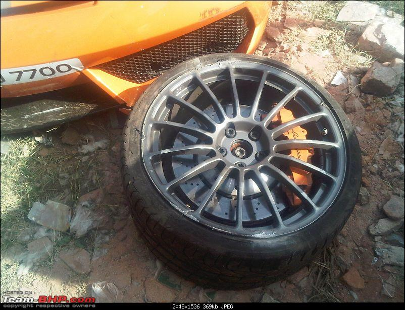 Lamborghini LP 550-2 Balboni accident. Driver dead, cyclist badly injured-img01740201202191514.jpg