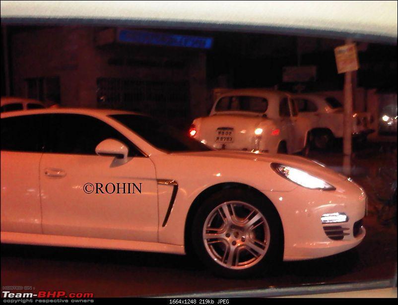 Supercars & Imports : Kolkata-img00019201202212205.jpg