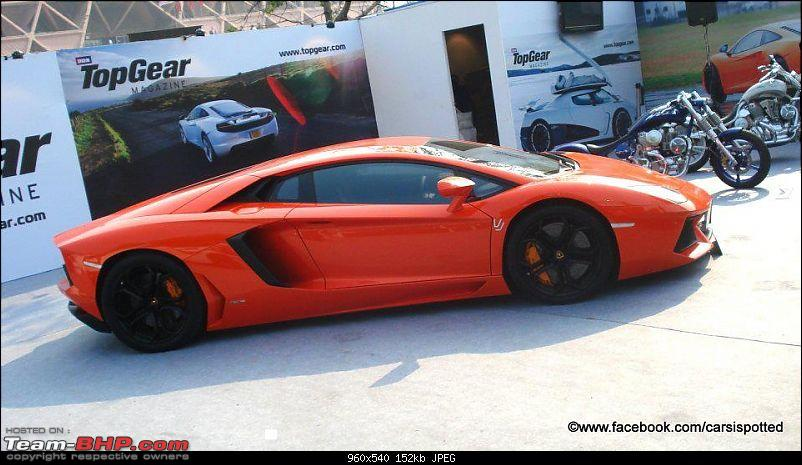 Lamborghini Aventador LP700-4 in India!-1.jpg