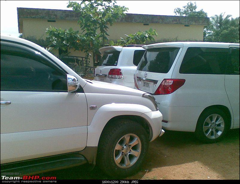 Supercars & Imports : Kerala-02122008002.jpg