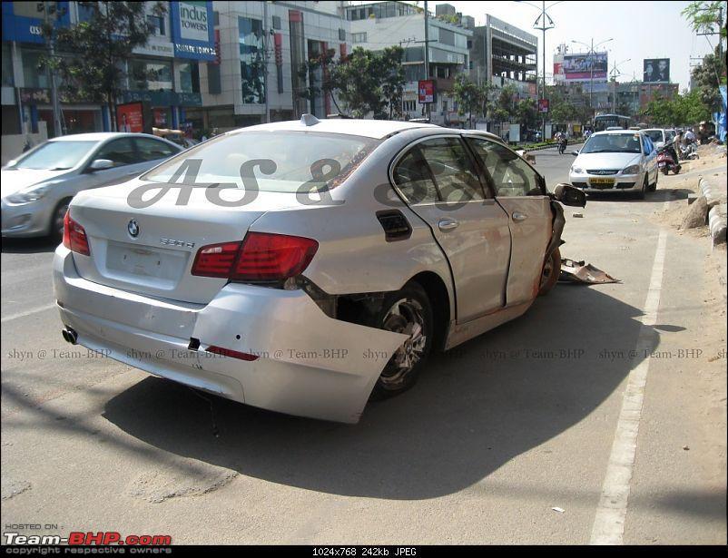 Supercars & Imports : Hyderabad-img_9660.jpg