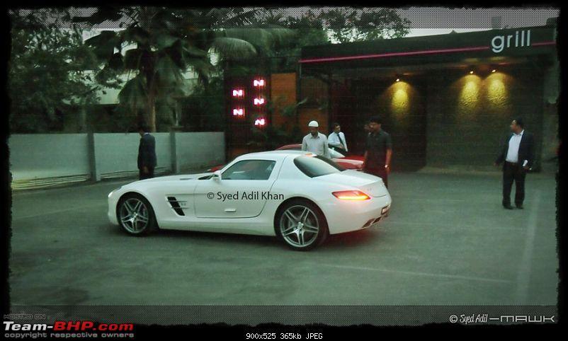 Supercars & Imports : Hyderabad-467450_3044718991459_430931284_o2.jpg