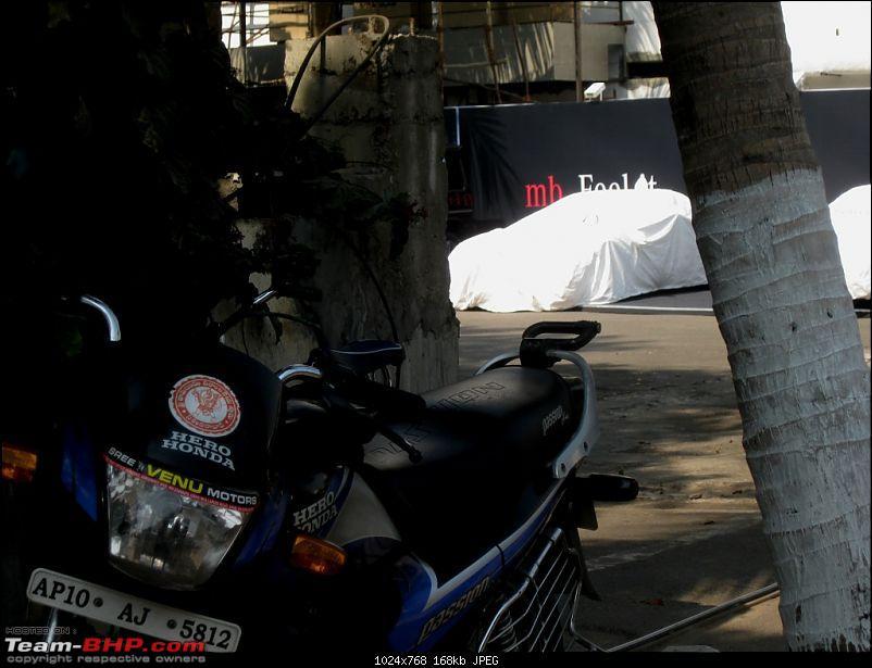 Supercars & Imports : Hyderabad-img_9799.jpg