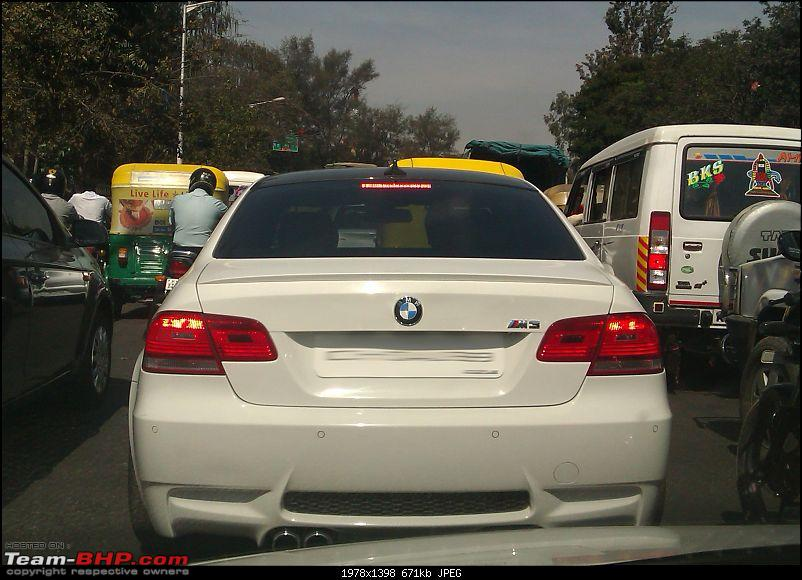 Supercars & Imports : Bangalore-m3-copy.jpg