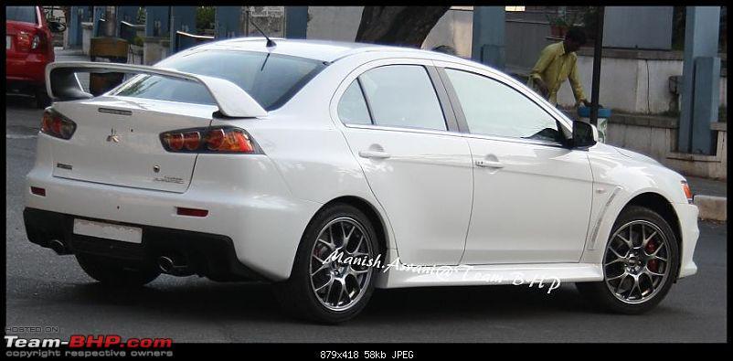Supercars & Imports : Bangalore-img_8683.jpg
