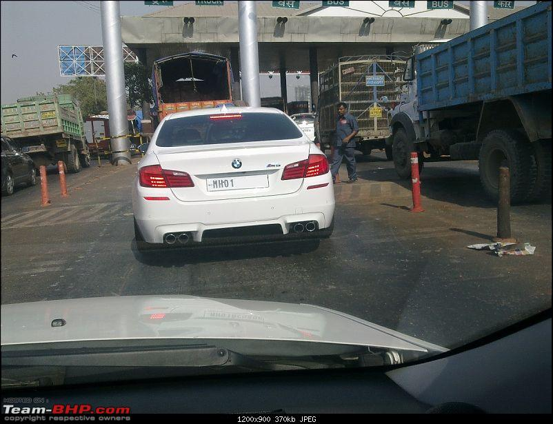 An ///M-azing Republic Day...BMW F10 M5 Pics and early impressions-24022012542.jpg