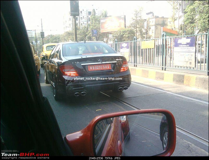 Supercars & Imports : Kolkata-photo1449.jpg