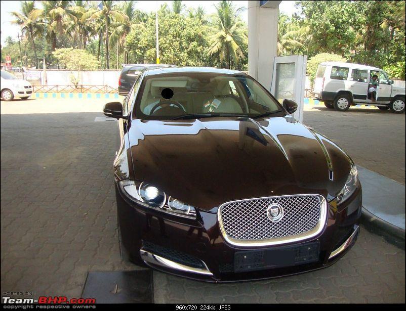 Supercars & Imports : Kerala-5.jpg