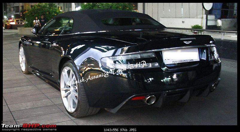 Supercars & Imports : Bangalore-img_8935.jpg