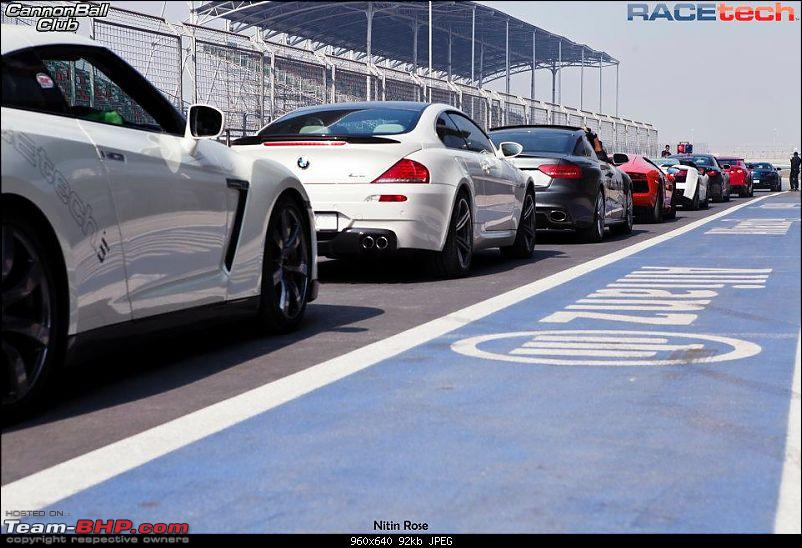 Supercars at Racetracks in India-397230_10150482688825275_346546670274_8433631_1702536255_n.jpg