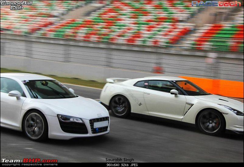 Supercars at Racetracks in India-396331_10150529251285275_346546670274_8613166_465491_n.jpg